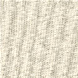 Jaclyn Smith Linen/Cotton Blend Haze Fabric