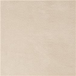 Harper Home Carolin Suede Doeskin