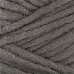 Martha Stewart Roving Wool Yarn (549) Dolphin Gray