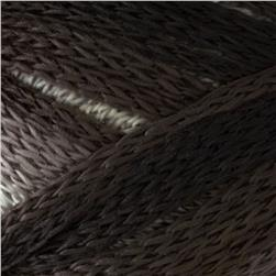 Bernat Bargello Yarn (43040) Black