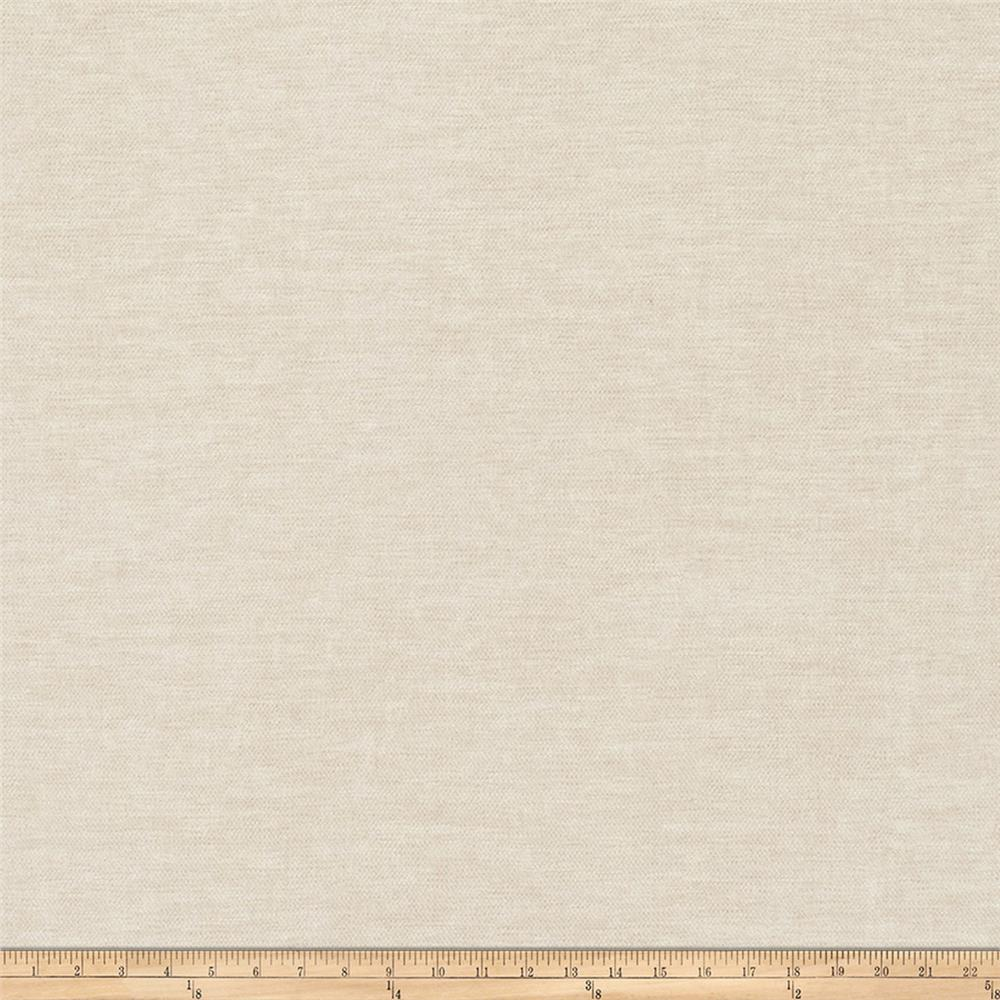 Trend 02340 Chenille Marzipan