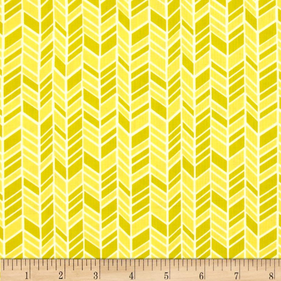 organic cotton quilting fabrics discount designer fabric