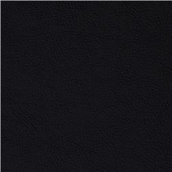 Alpine Fleece Backed Vinyl Maroon Fabric