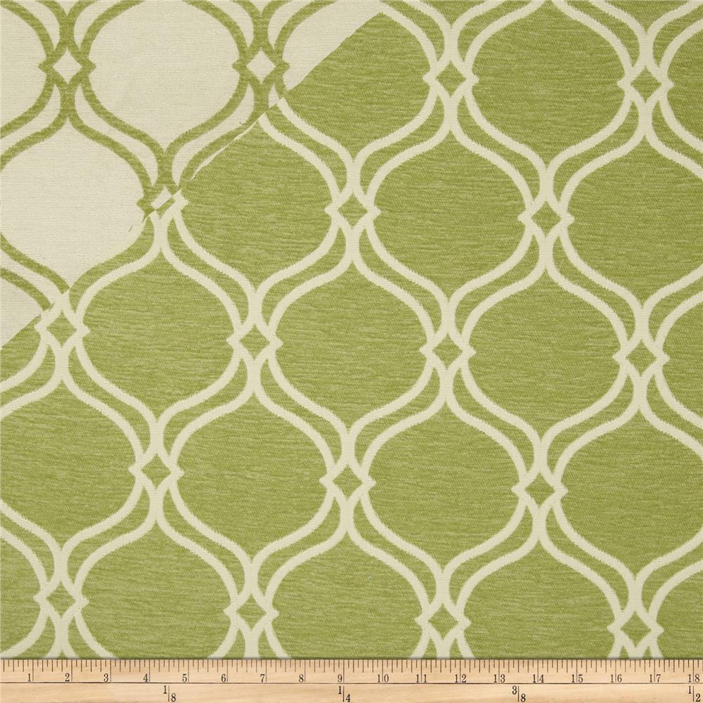 Covington maderia chenille jacquard pear discount for Jacquard fabric