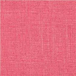 Linaire Crease Resistant Linen Look Watermelon
