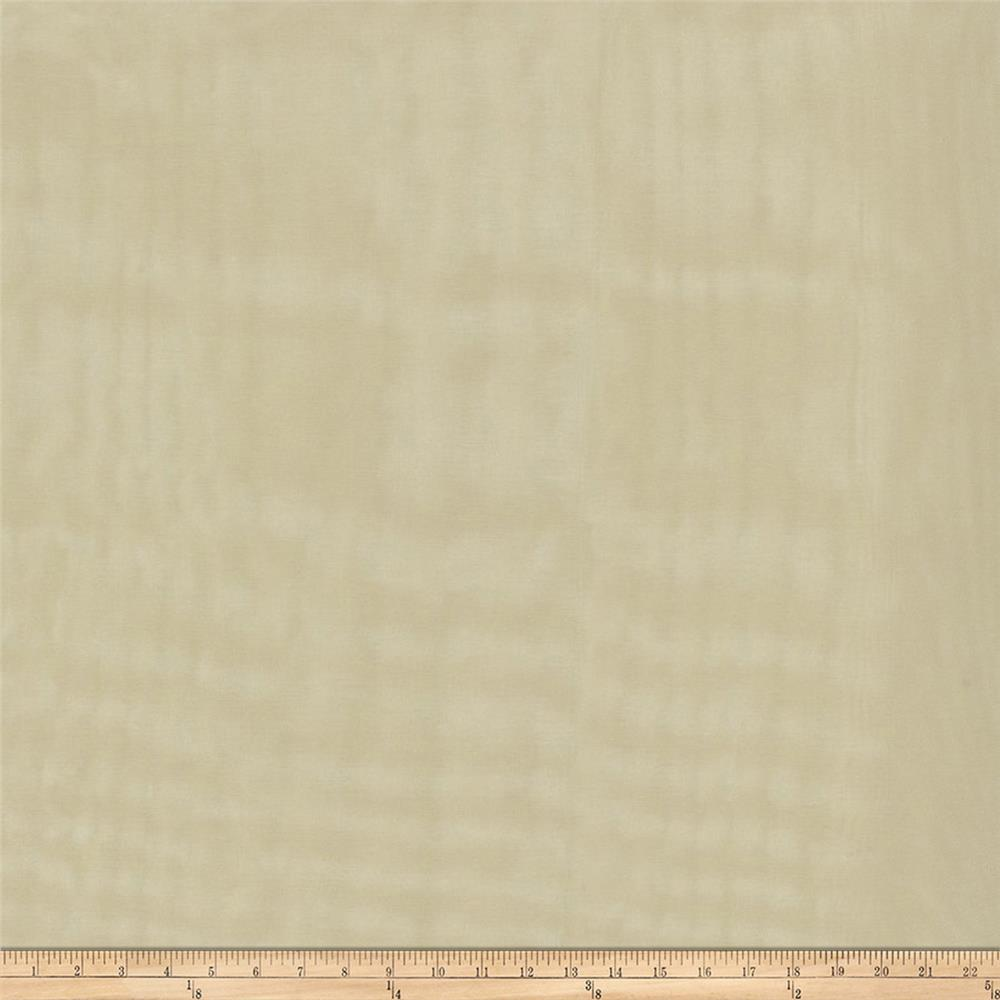 "Trend 02299 113"" Wide Drapery Sheer Pear"