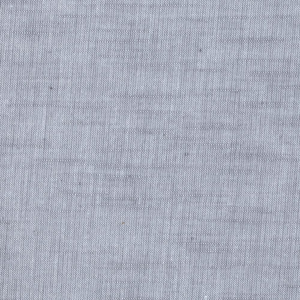 Stellar Textured Voile Dove
