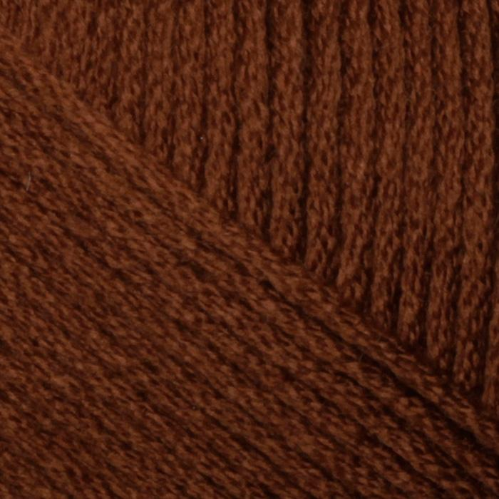 Berroco Comfort Yarn (9727) Spanish Brown