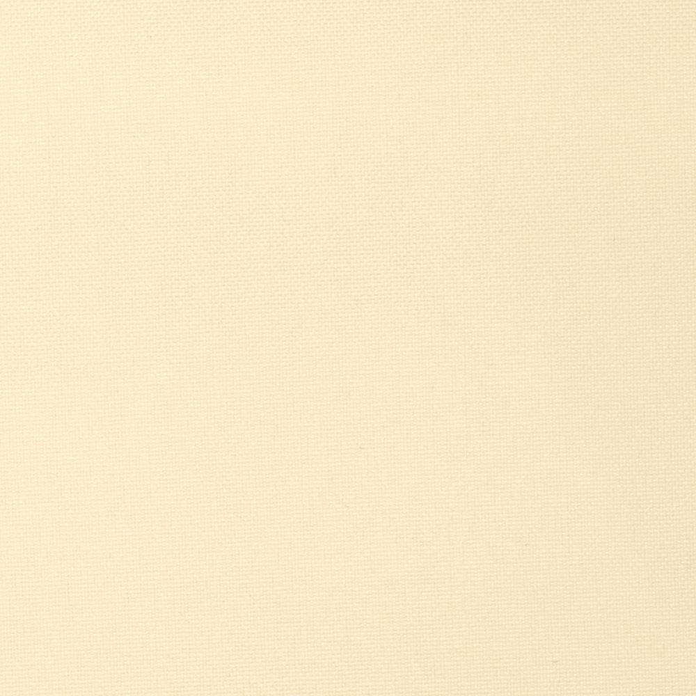 Power Poplin Dark Ivory