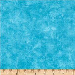 Impression Texture Turquoise