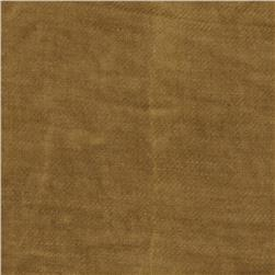 Flannel Novelties Mottled Flannel Beige
