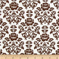 Pimatex Basics Damask Cream