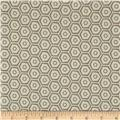 Market Road Hexis Light Grey/Brown