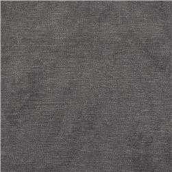Robert Allen Soft Knit Greystone