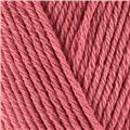 Lion Brand Cotton-Ease Yarn (112) Berry