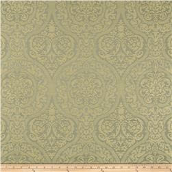 Waverly Bright Idea Jacquard Vapor
