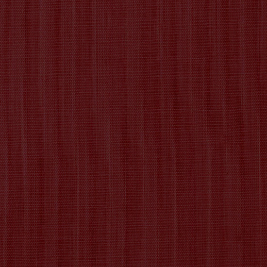 Premium Broadcloth Claret Fabric