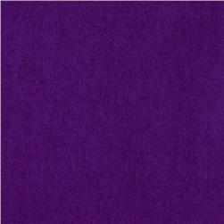 Cotton Supreme Solids Grape