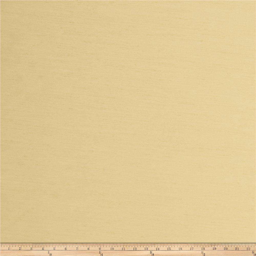 Trend 1712 Faux Silk Tan