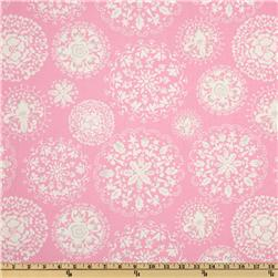 Pretty Little Things Jada Damask Pink