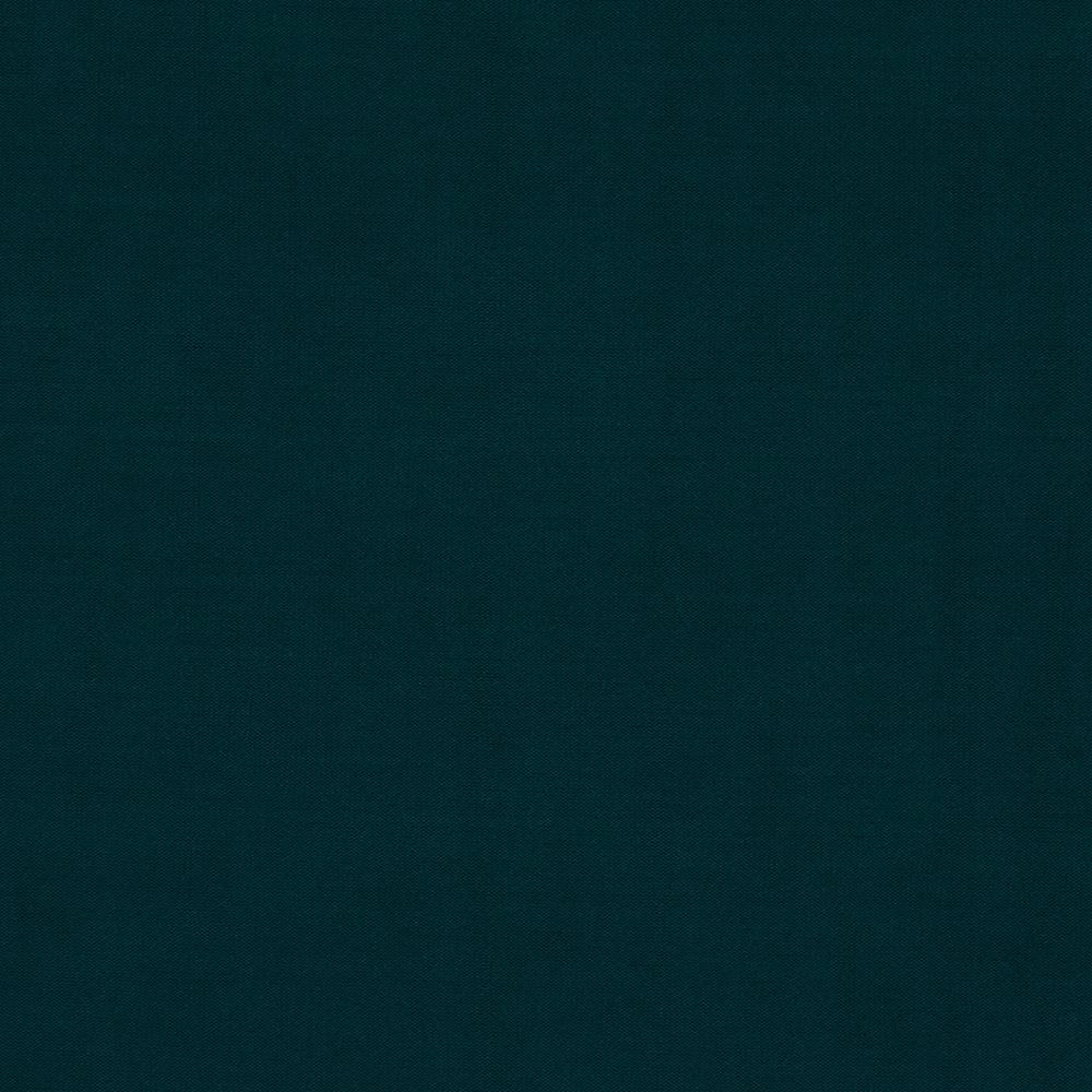 Stretch ITY Silky Jersey Knit Solid Deep Sea Green