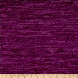 Topaz Hatchi Knit Purple