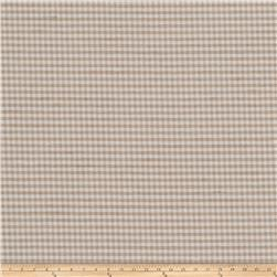 Trend 04076 Faux Silk Taupe