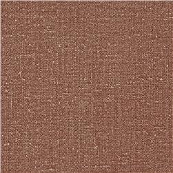 Ramtex Rexford Backed Upholstery Sienna