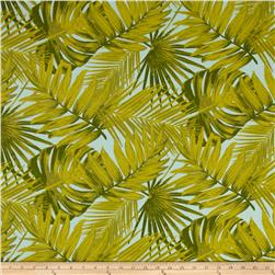 Terrasol Indoor/Outdoor Tropicana Mist