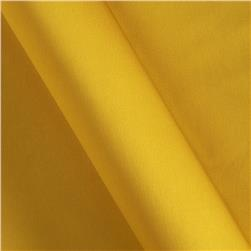 Miyuki Stretch Satin Golden Yellow