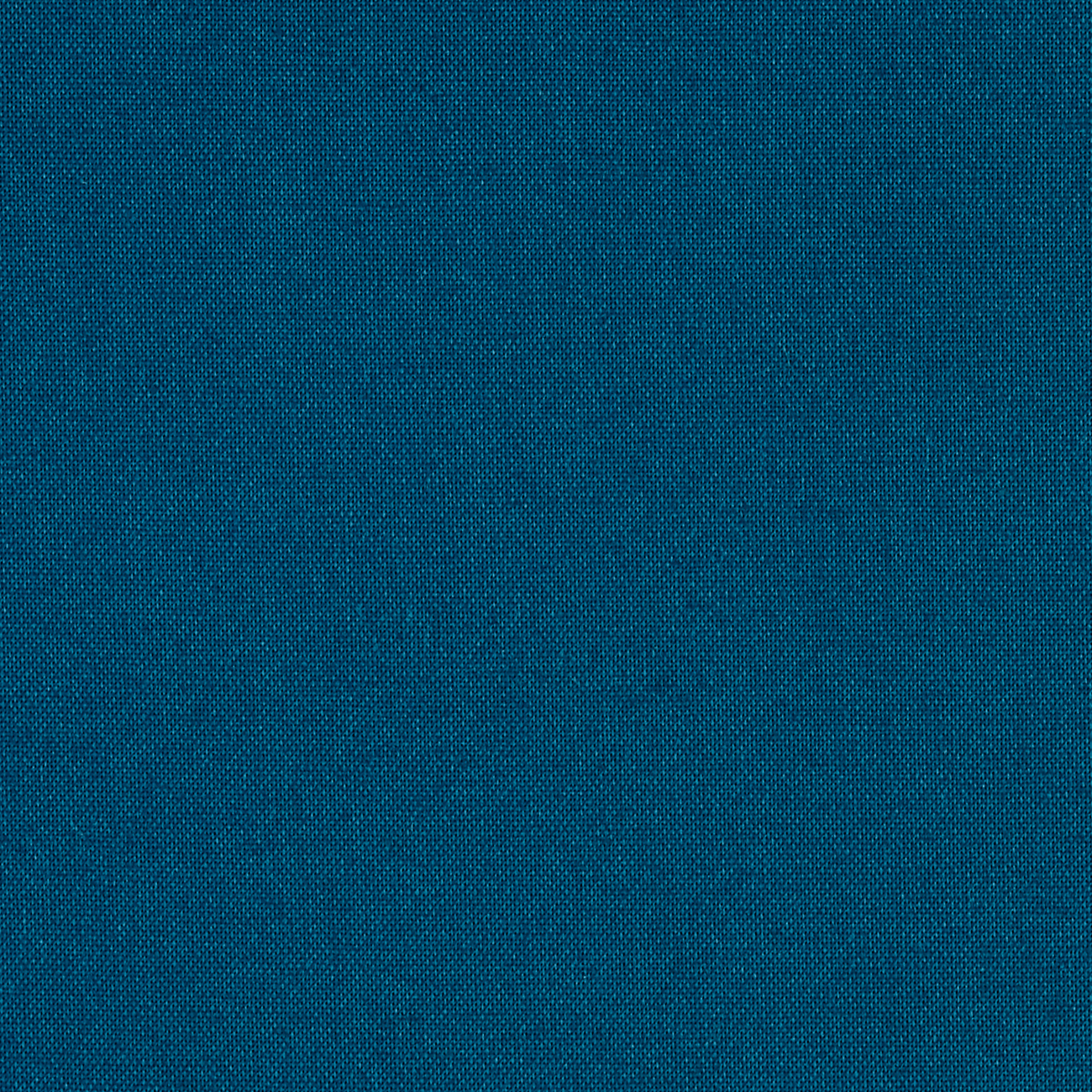 Kona Cotton Teal Blue Fabric