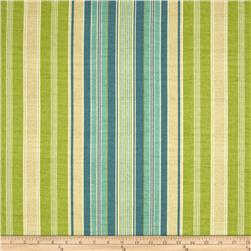 Tommy Bahama Home Vera Cruz Stripe Peninsula
