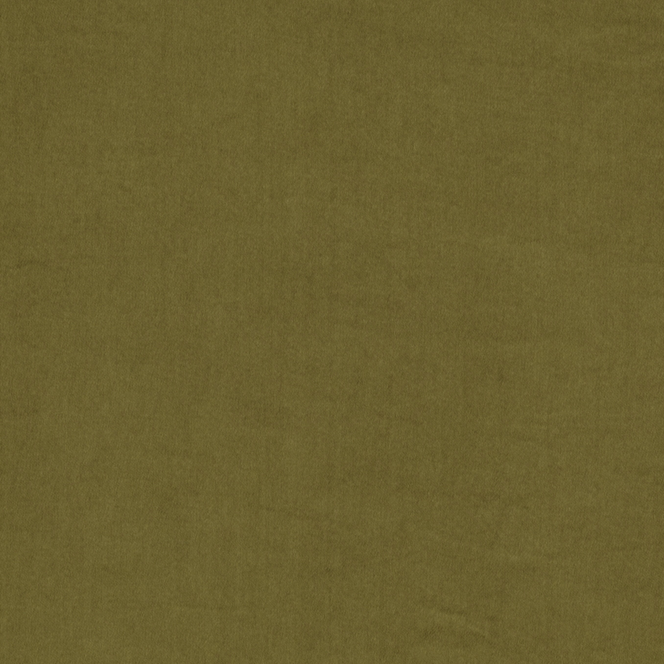 Breeze Pongee Olive Fabric