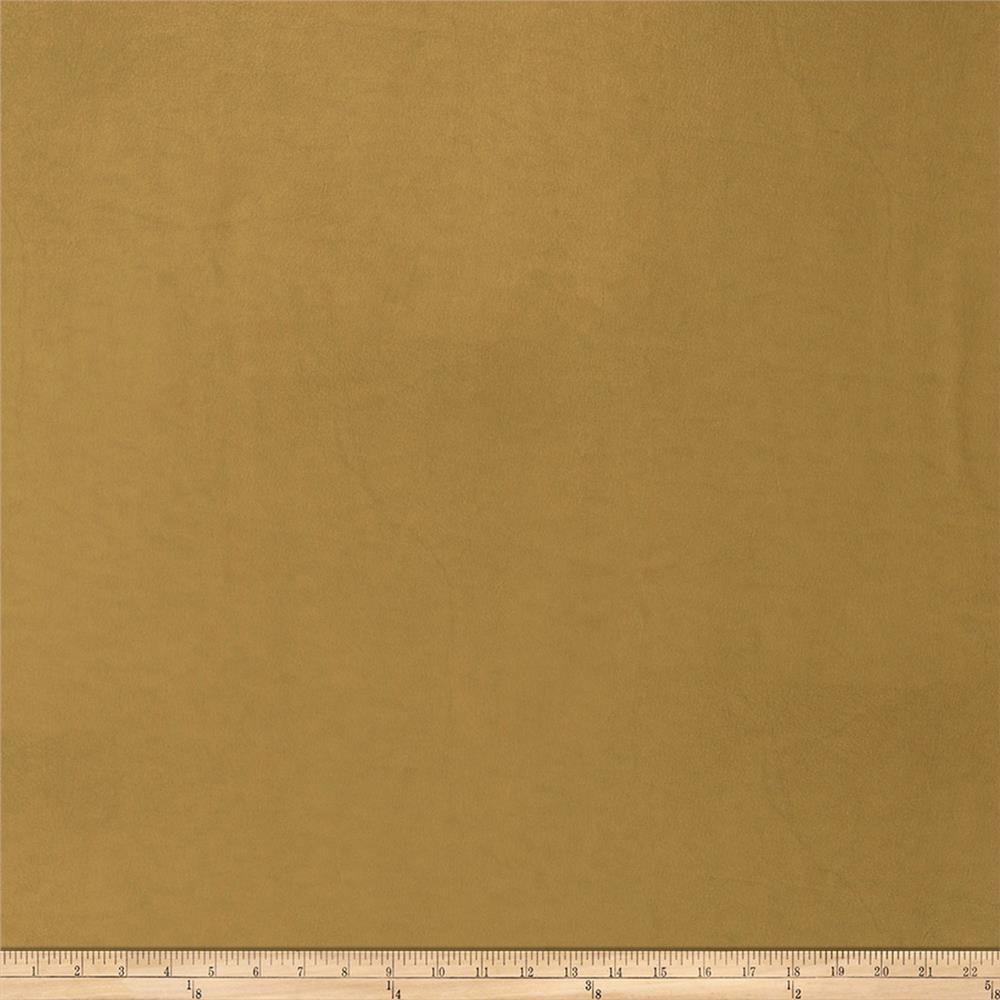 Trend 04105 Faux Leather Gold