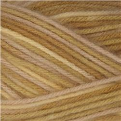 Premier Mega Brushed Yarn Vanilla Almond