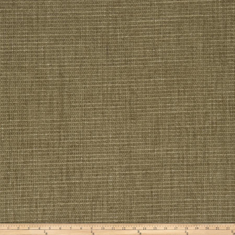 Trend 01523 Chenille Willow
