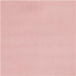 Kaufman Little Prints Double Gauze Pink
