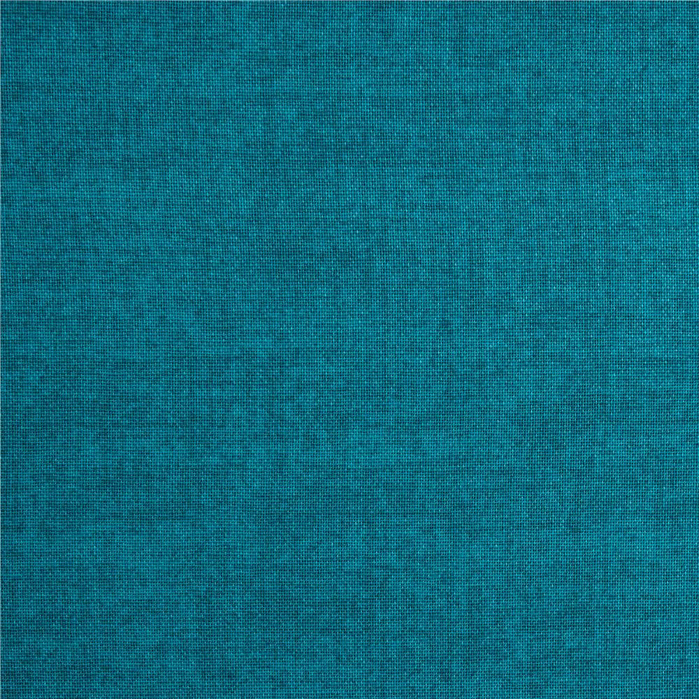 Turquoise Home Decor : Large0473368 from www.tehroony.com size 1000 x 1000 jpeg 265kB