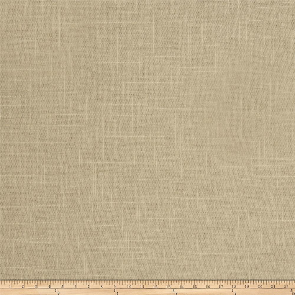Jaclyn Smith 02636 Linen