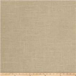 Jaclyn Smith 02636 Linen Linen