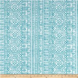 Premier Prints Indoor/Outdoor Devada Ocean