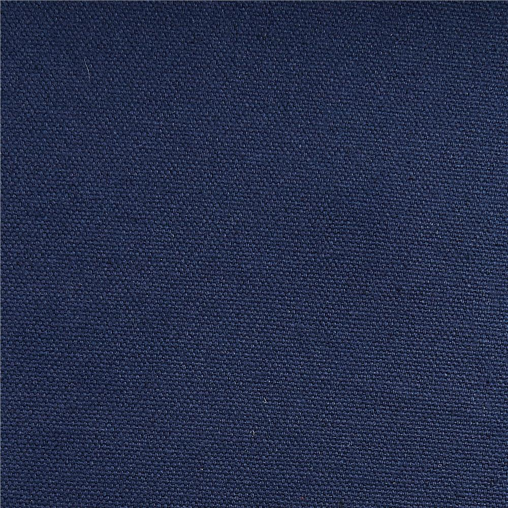 9 oz. Canvas Navy