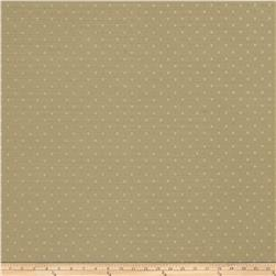 Trend 03536 Faux Silk Thyme