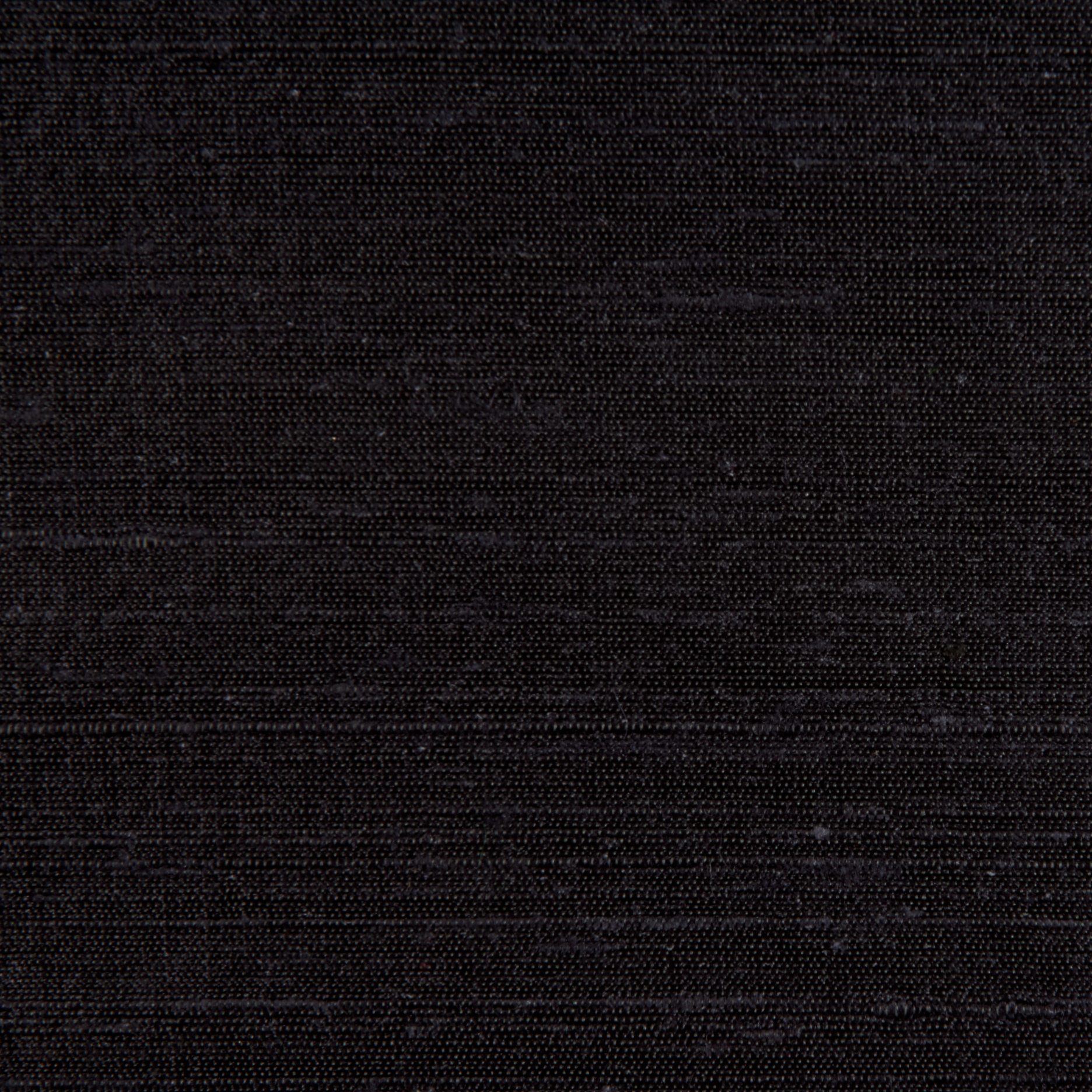 Image of Dupioni Silk Fabric Greystone