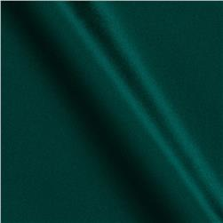 Low Luster Satin Dark Emerald