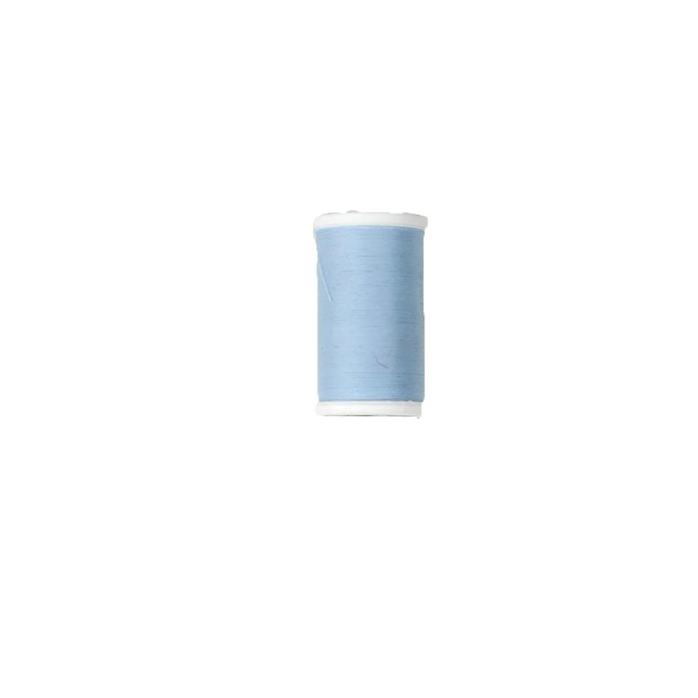 Dual Duty XP General Purpose Thread 500 YD Icy Blue