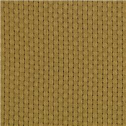 60'' Monk's Cloth Idaho Potato Fabric