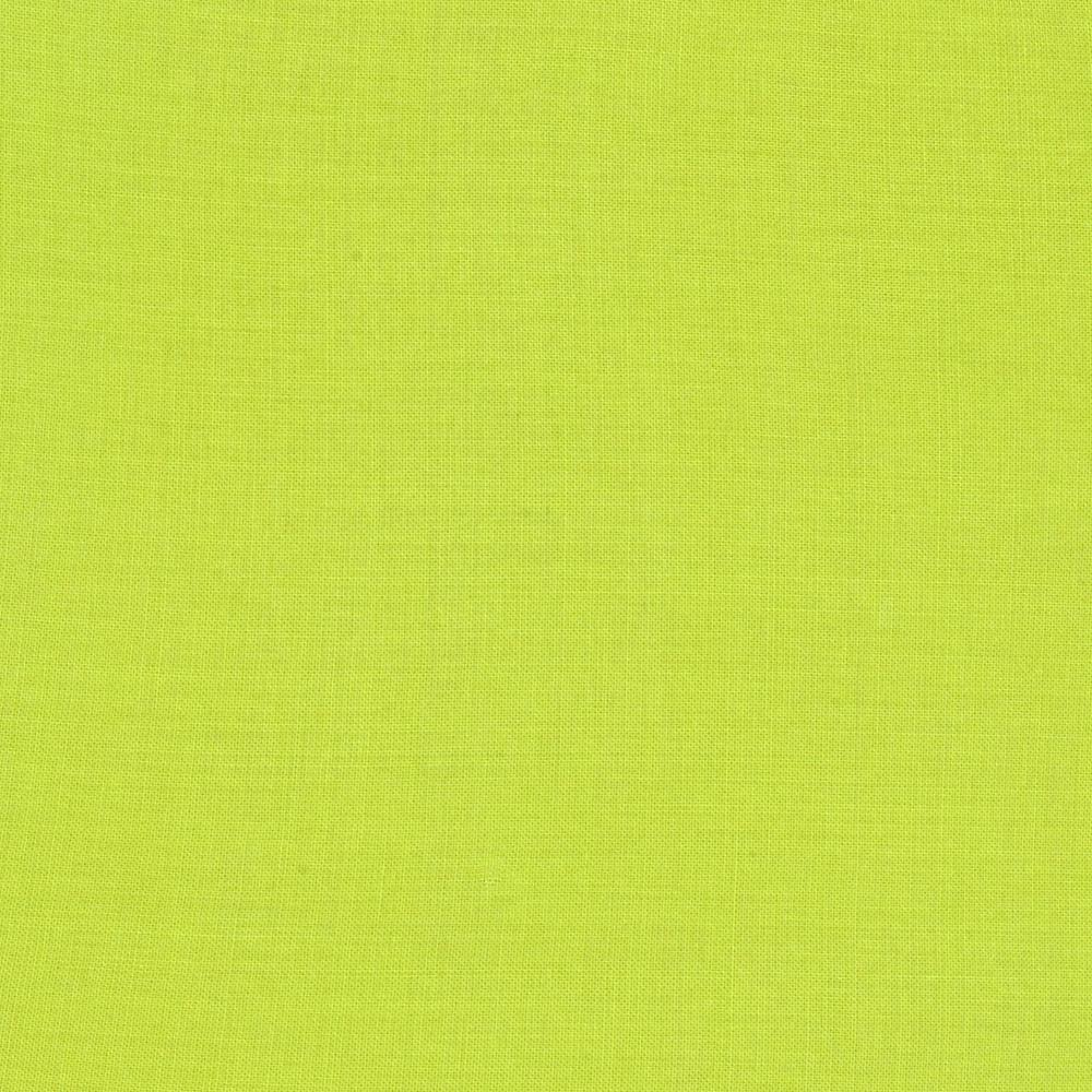 Viscose rayon challis neon green discount designer for Green fabric