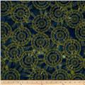 Rise & Shine Mandalas Dark Blue