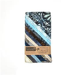 Timeless Treasures Tonga Batik Jupiter Fat Quarter